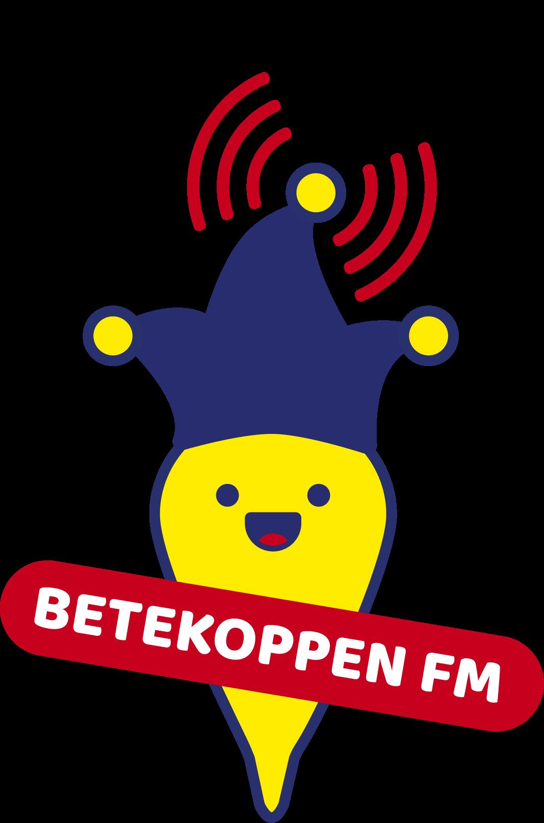 BetekoppenFM